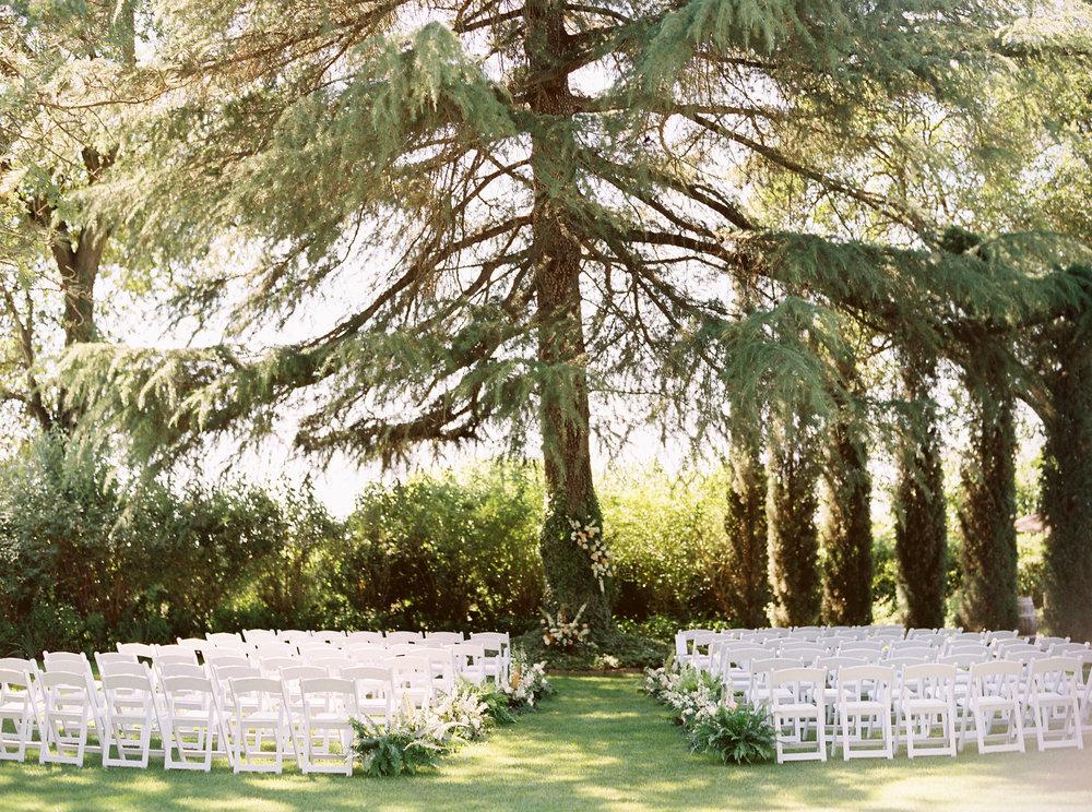 Durst-winery-wedding-in-lodi-calfornia-67.jpg