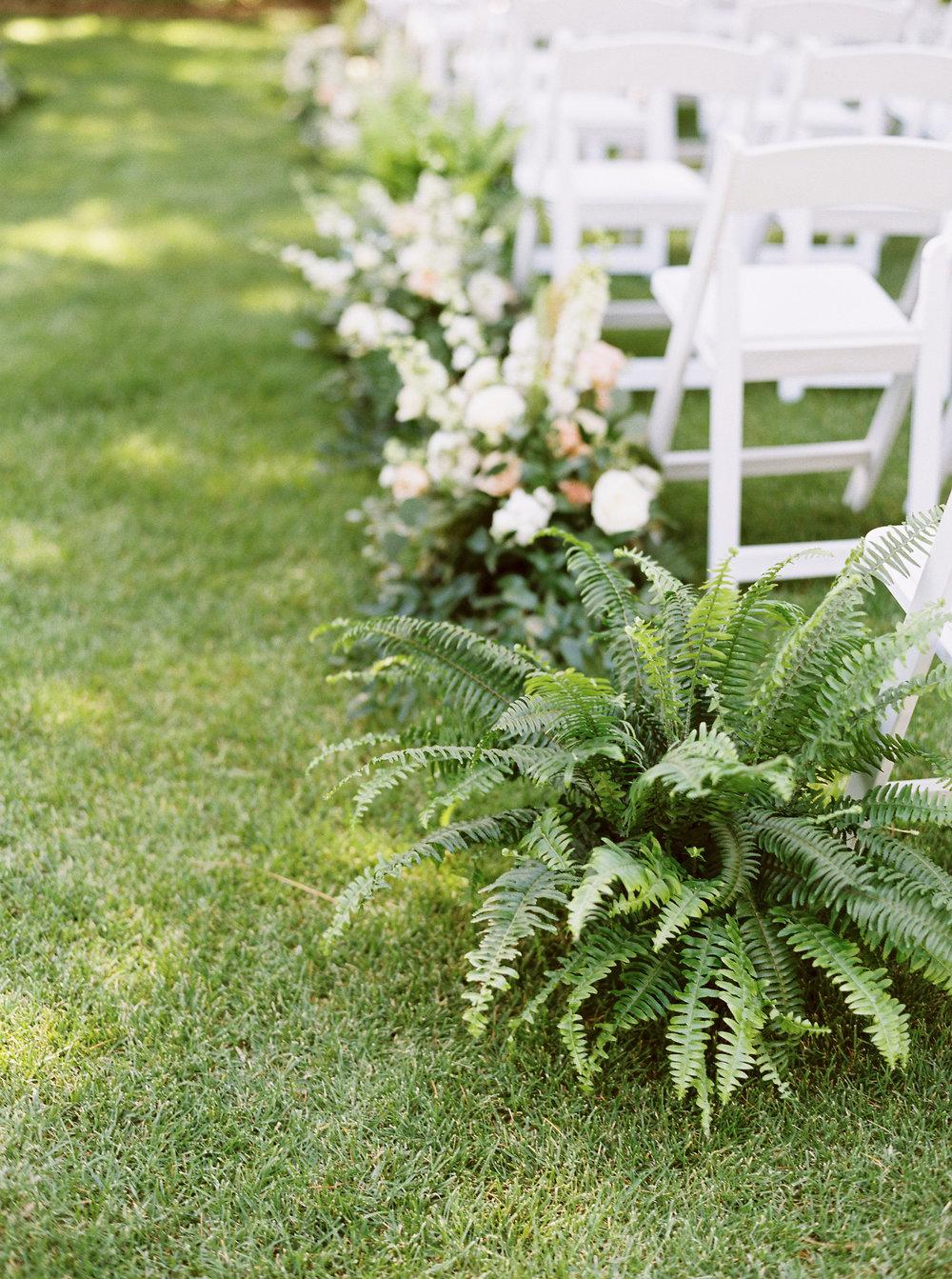 Durst-winery-wedding-in-lodi-calfornia-68.jpg