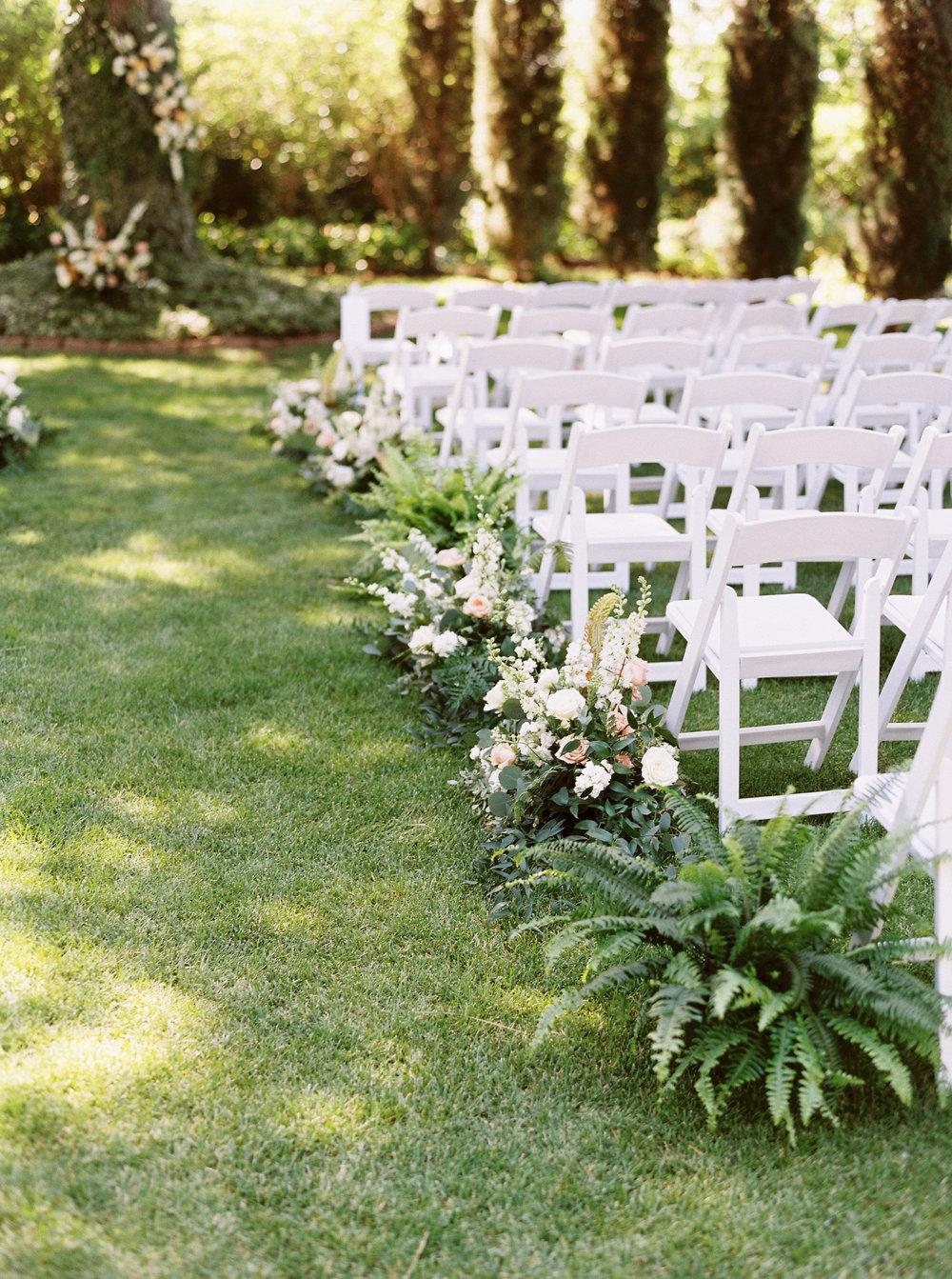 Durst-winery-wedding-in-lodi-calfornia-65.jpg
