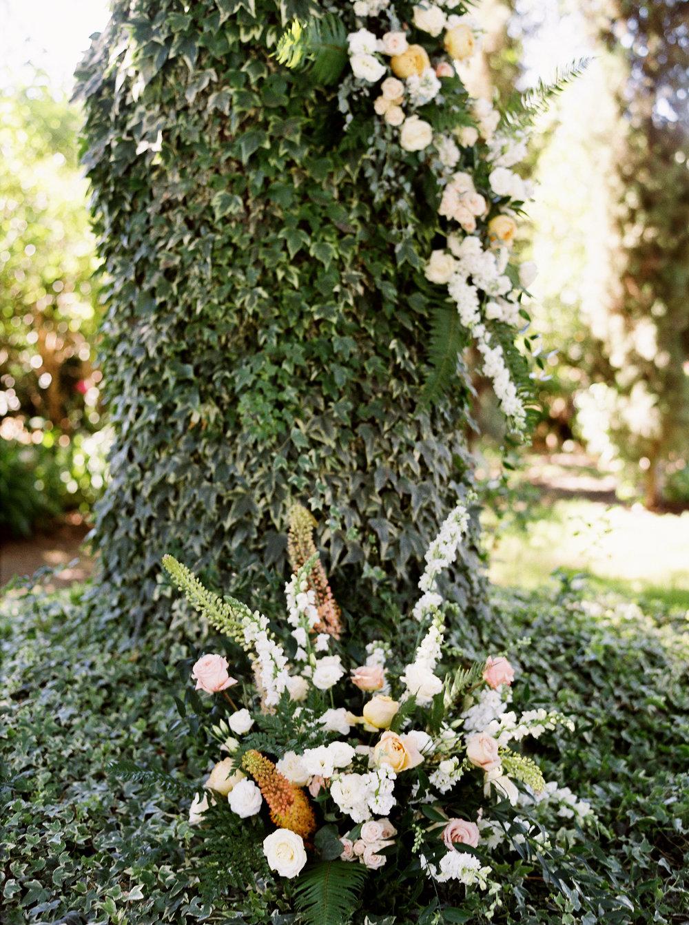Durst-winery-wedding-in-lodi-calfornia-102.jpg