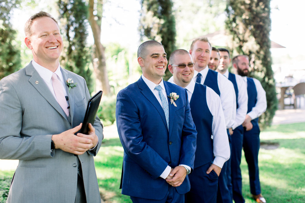 Durst-winery-wedding-in-lodi-calfornia-22.jpg