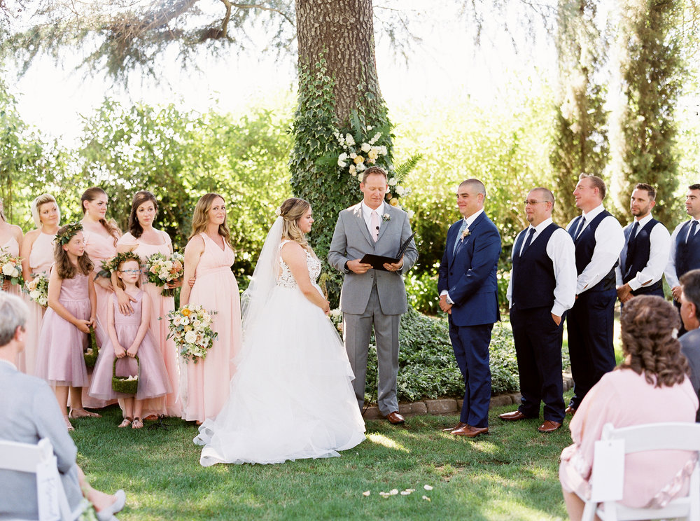 Durst-winery-wedding-in-lodi-calfornia-125.jpg
