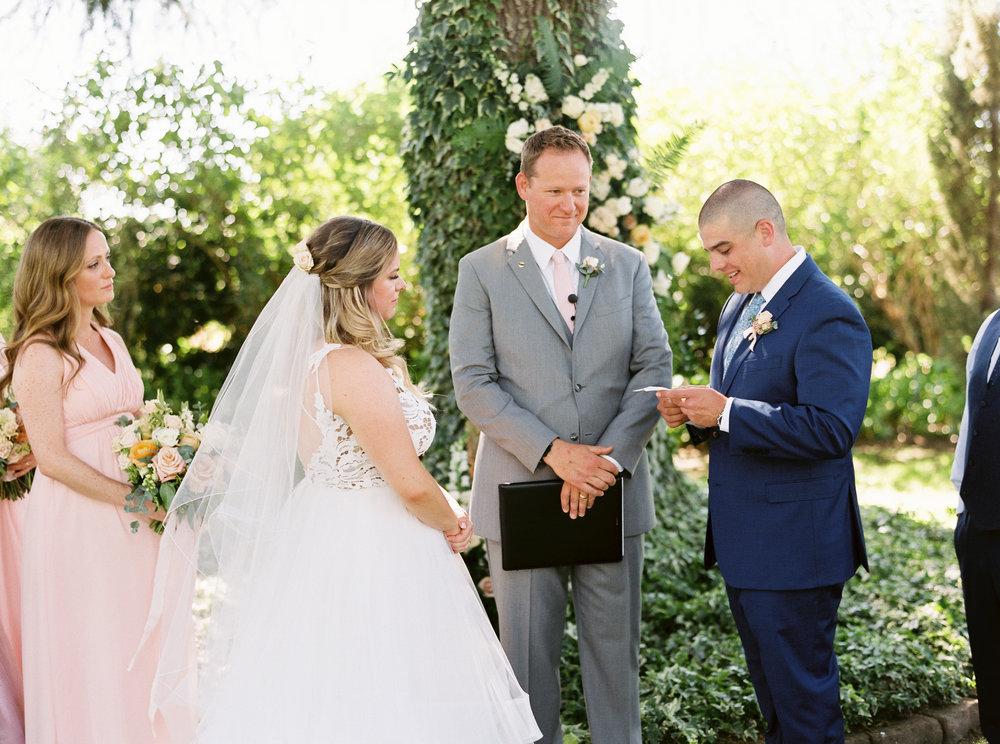 Durst-winery-wedding-in-lodi-calfornia-127.jpg