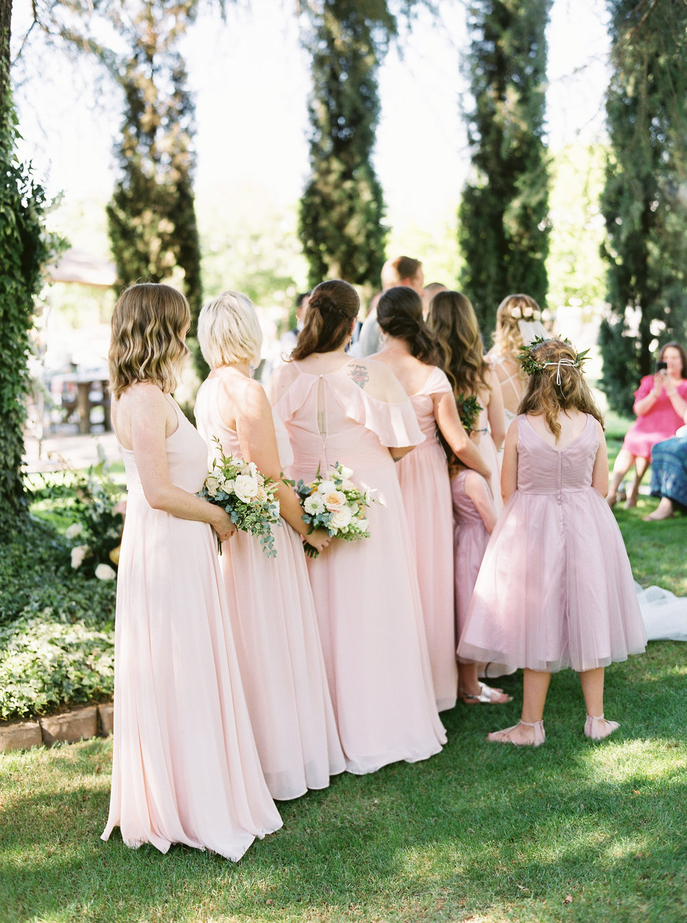 Durst-winery-wedding-in-lodi-calfornia-129.jpg