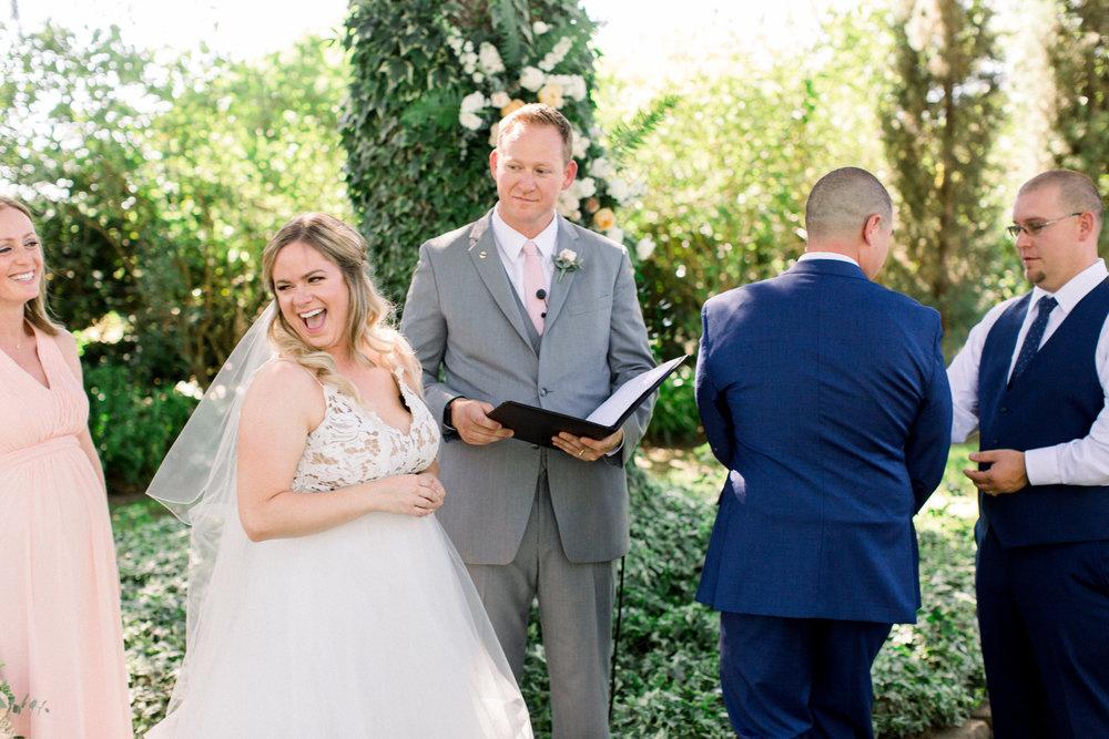 Durst-winery-wedding-in-lodi-calfornia-28.jpg