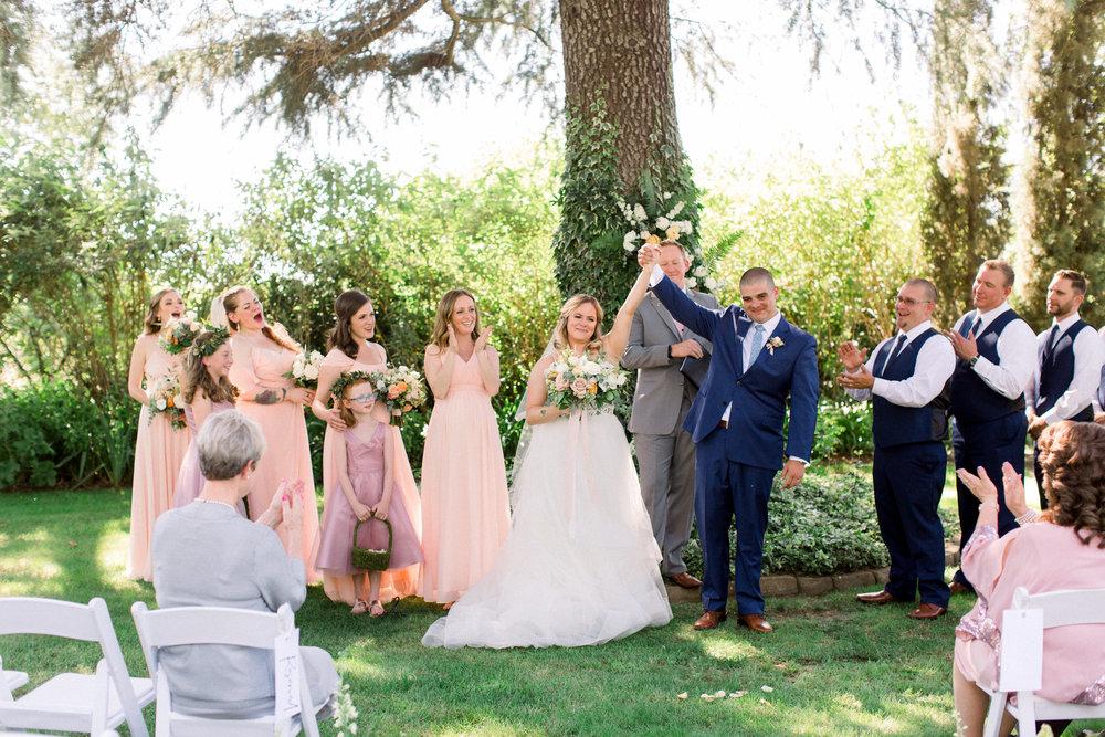 Durst-winery-wedding-in-lodi-calfornia-30.jpg