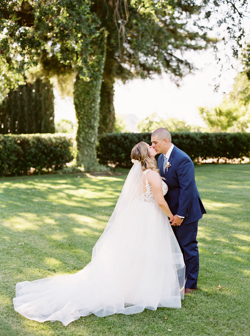 Durst-winery-wedding-in-lodi-calfornia-116.jpg