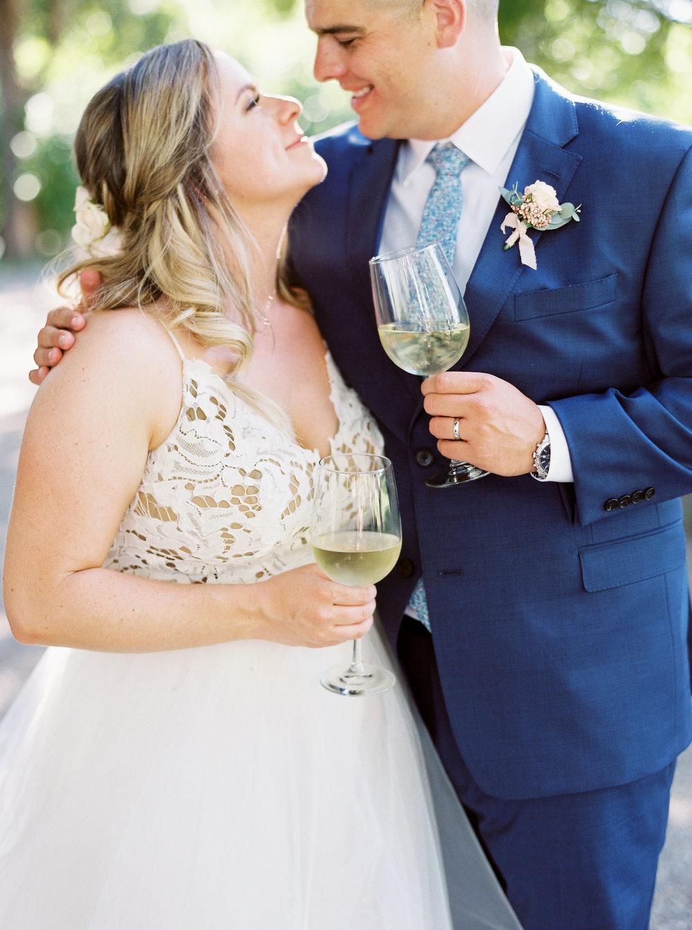 Durst-winery-wedding-in-lodi-calfornia-117.jpg