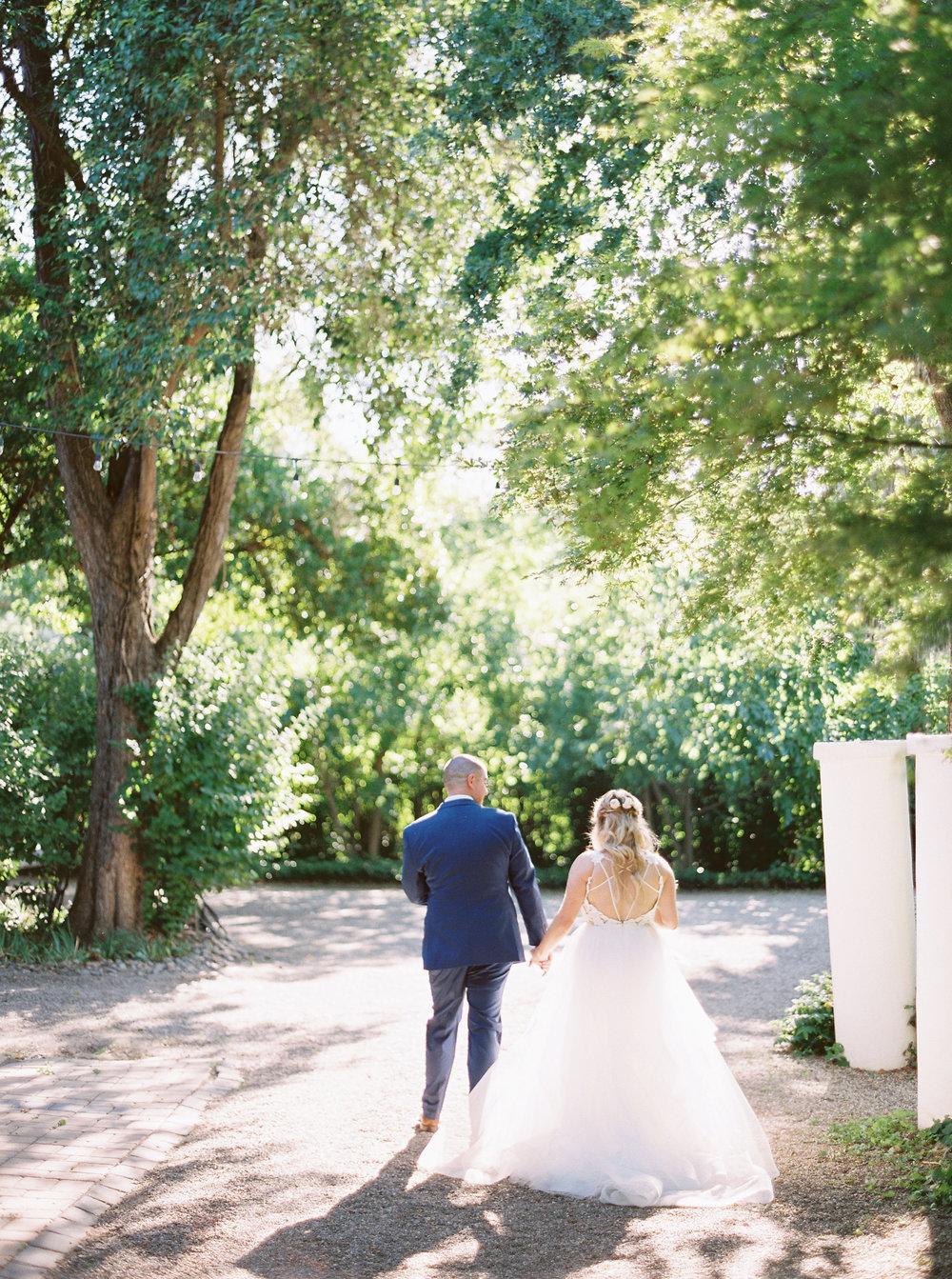 Durst-winery-wedding-in-lodi-calfornia-124.jpg