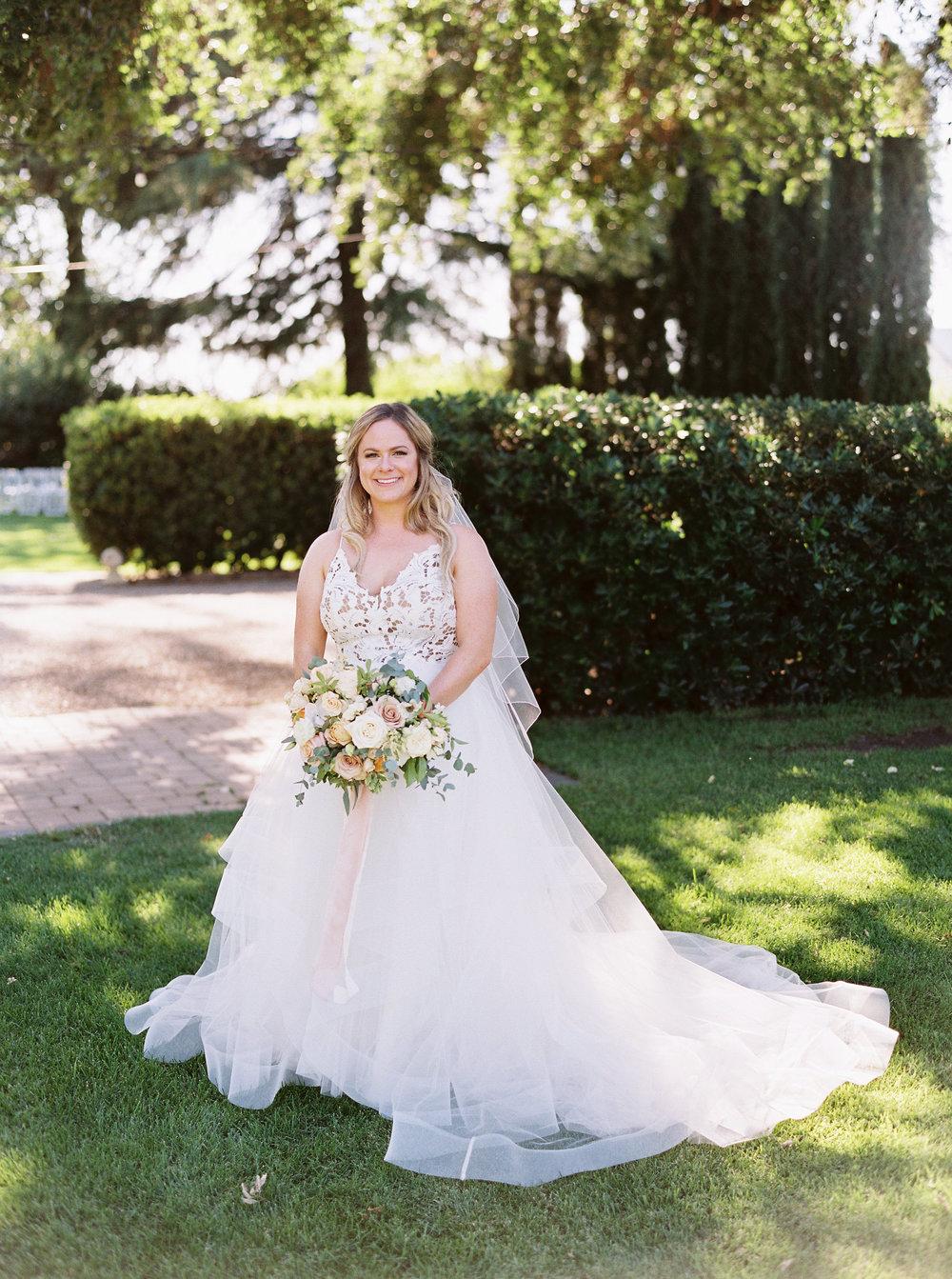 Durst-winery-wedding-in-lodi-calfornia-140.jpg