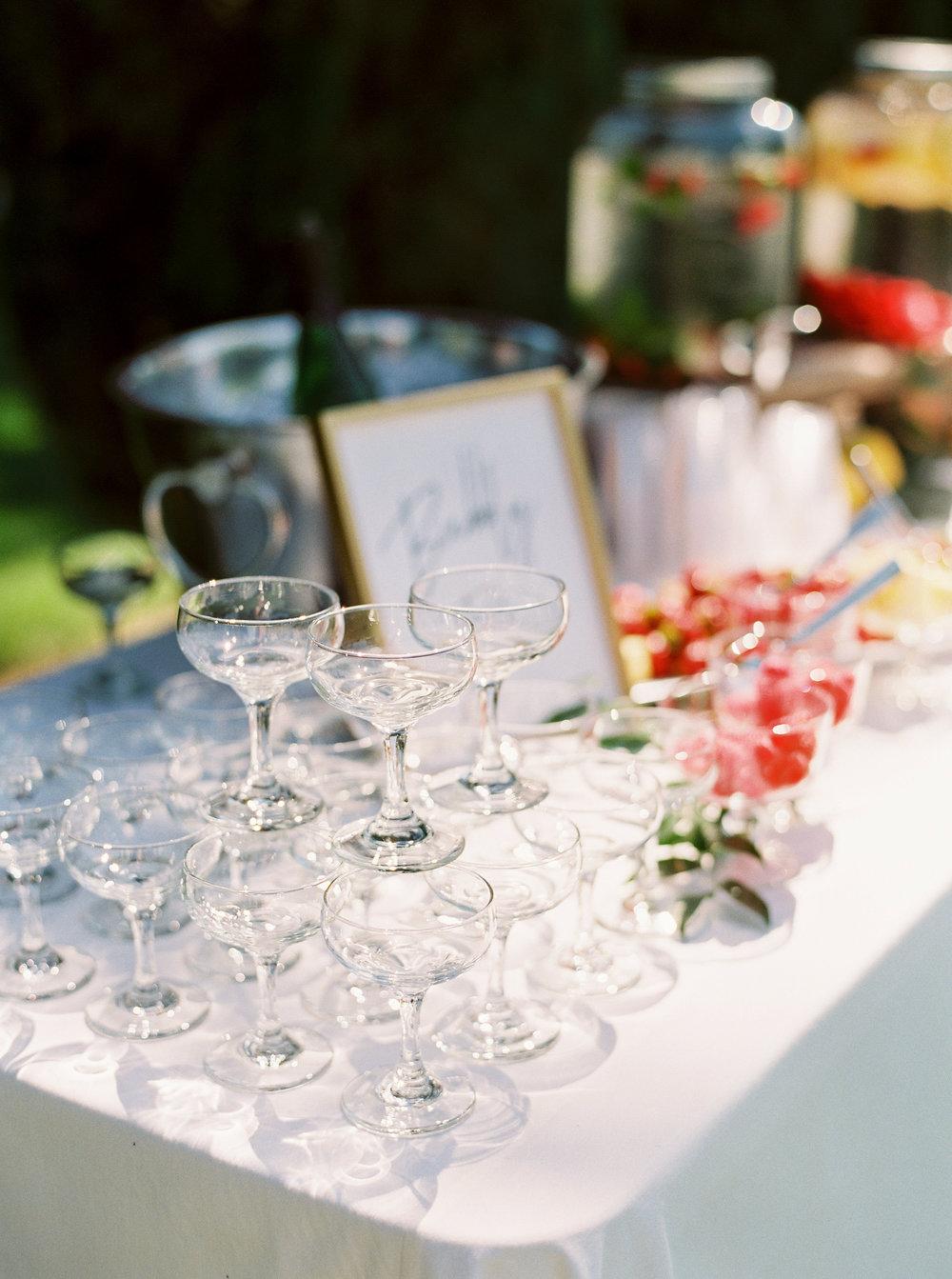 Durst-winery-wedding-in-lodi-calfornia-167.jpg