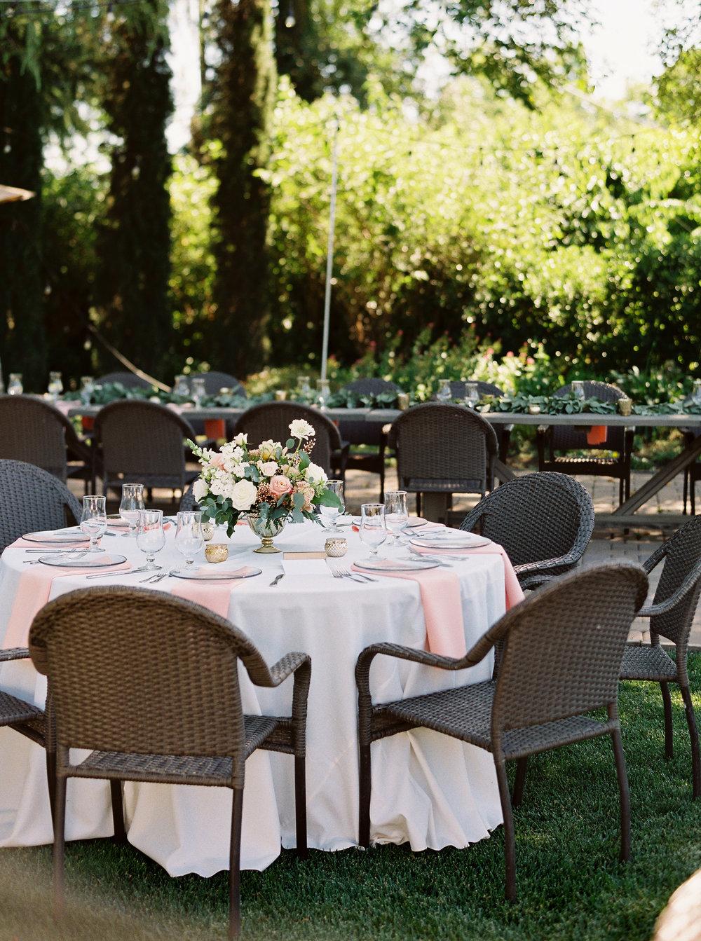 Durst-winery-wedding-in-lodi-calfornia-166.jpg