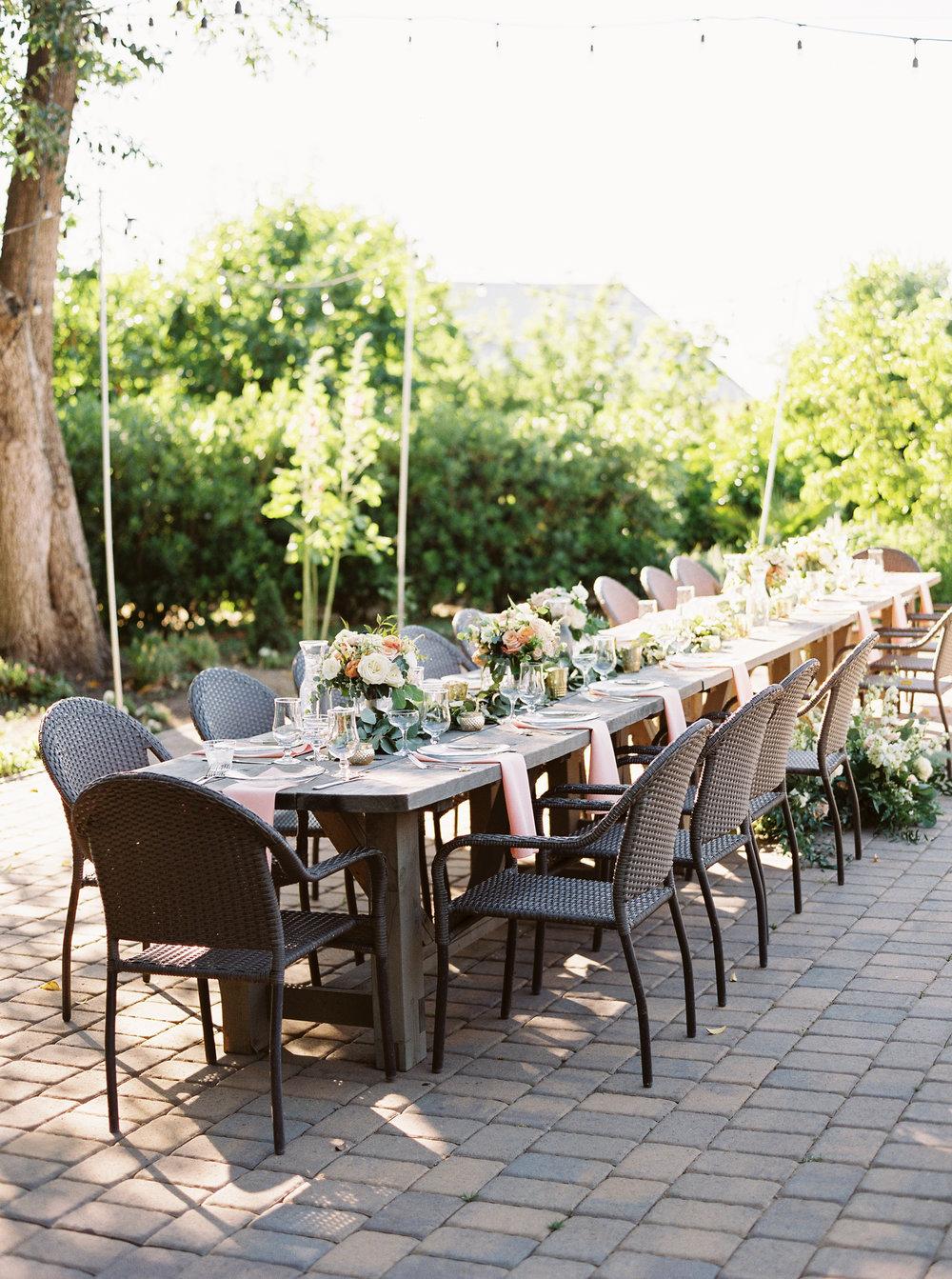 Durst-winery-wedding-in-lodi-calfornia-151.jpg