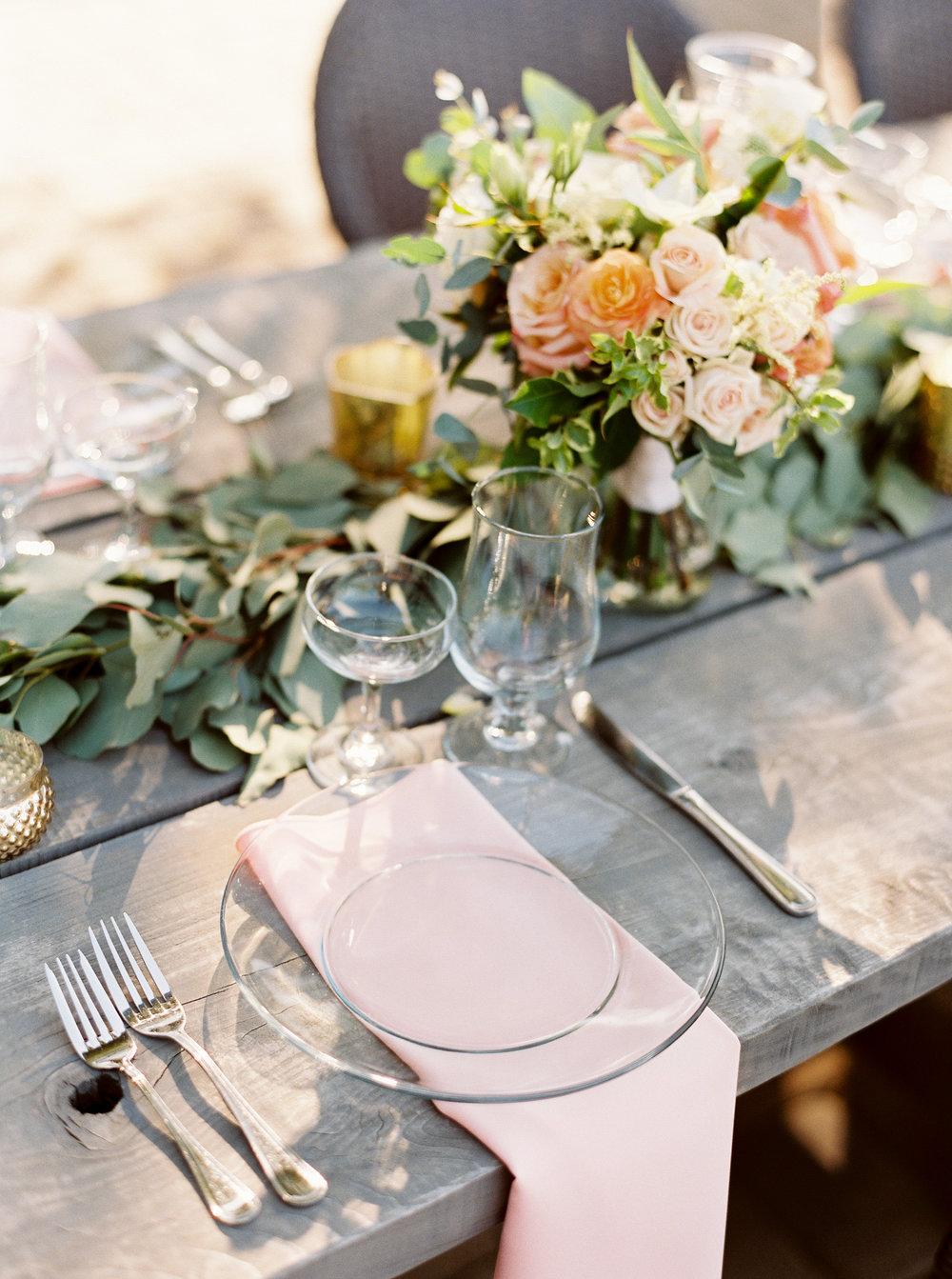 Durst-winery-wedding-in-lodi-calfornia-149.jpg