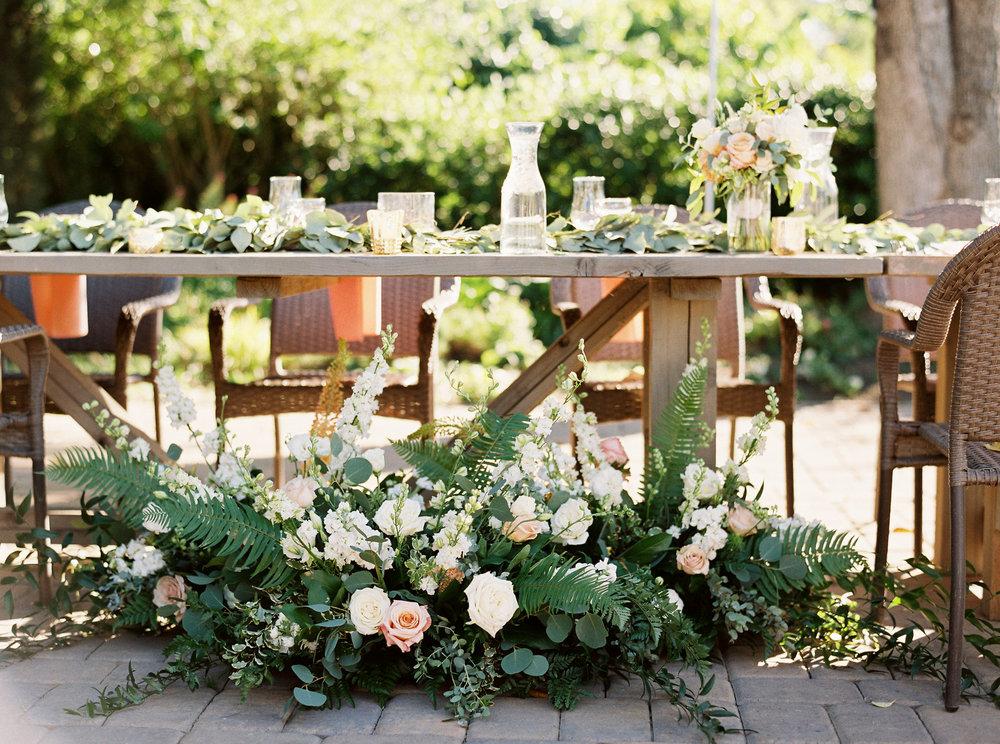 Durst-winery-wedding-in-lodi-calfornia-152.jpg