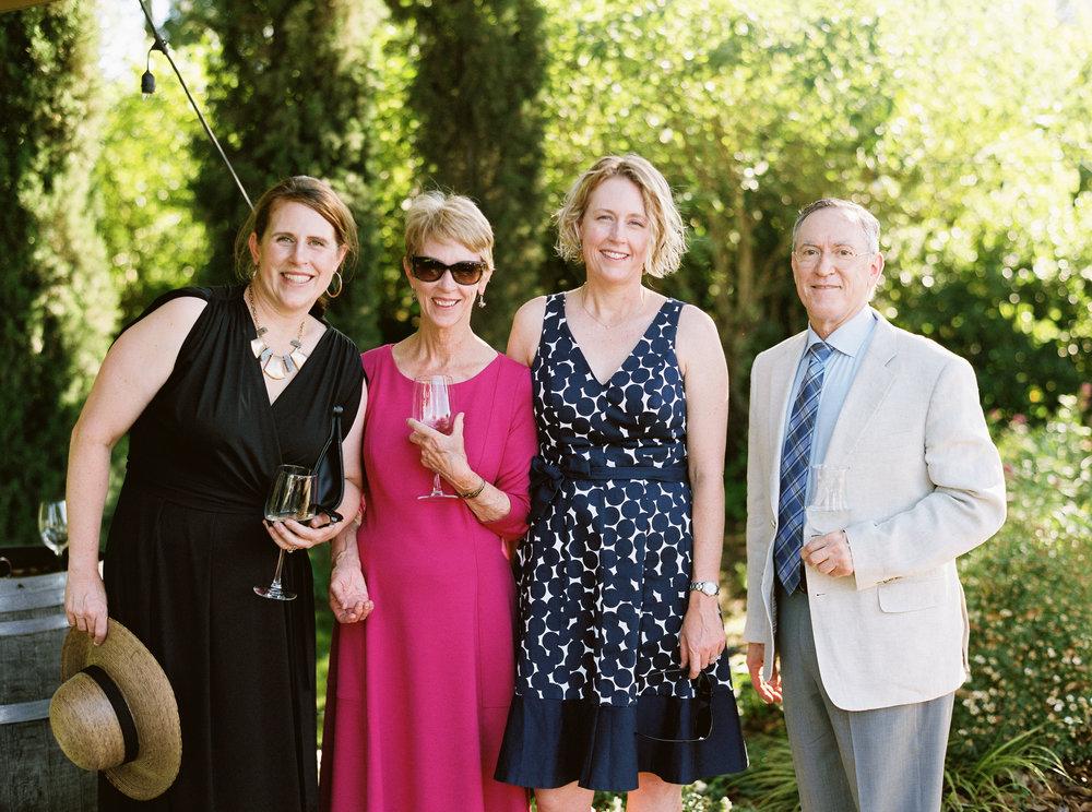 Durst-winery-wedding-in-lodi-calfornia-156.jpg