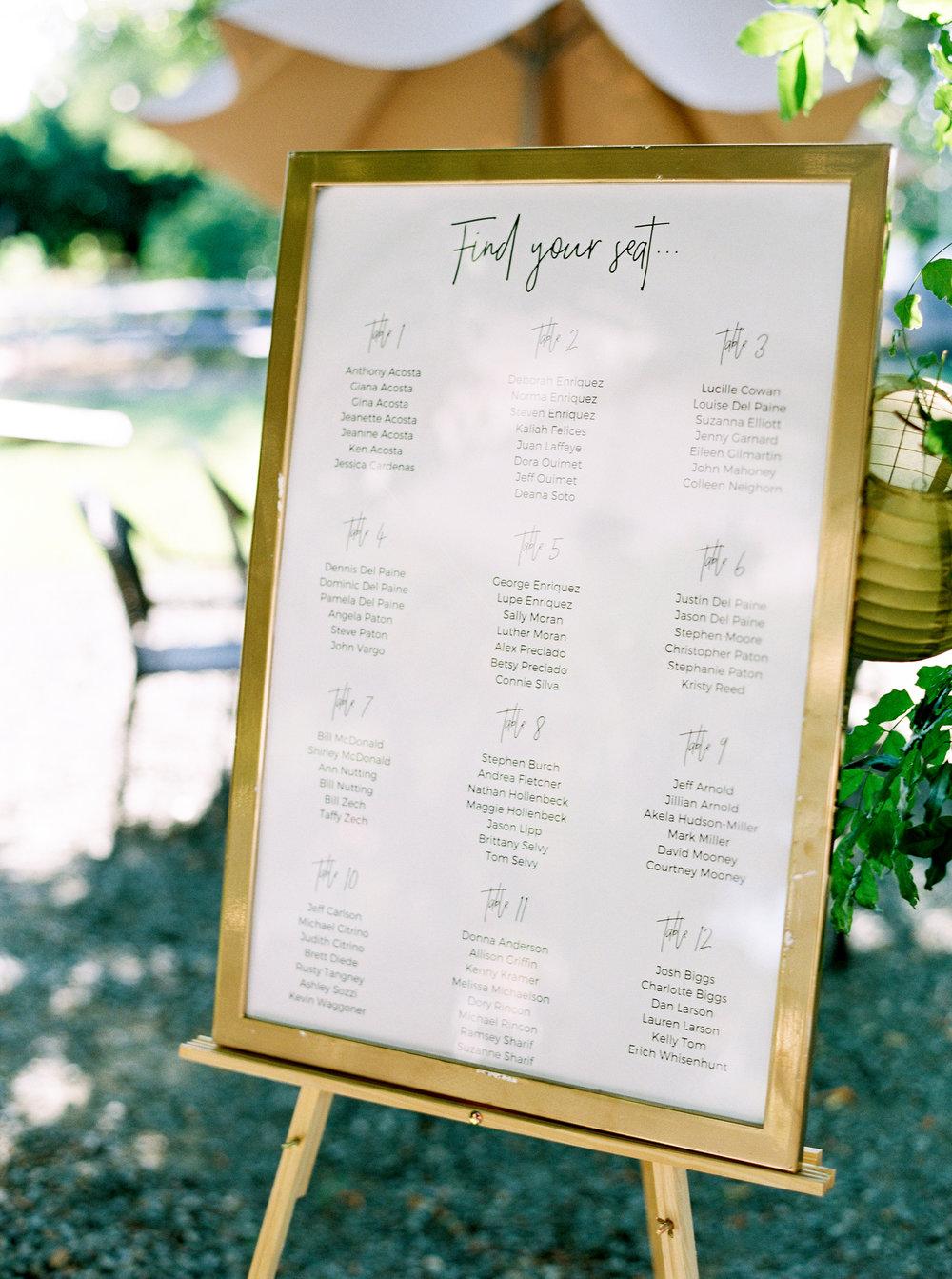 Durst-winery-wedding-in-lodi-calfornia-155.jpg