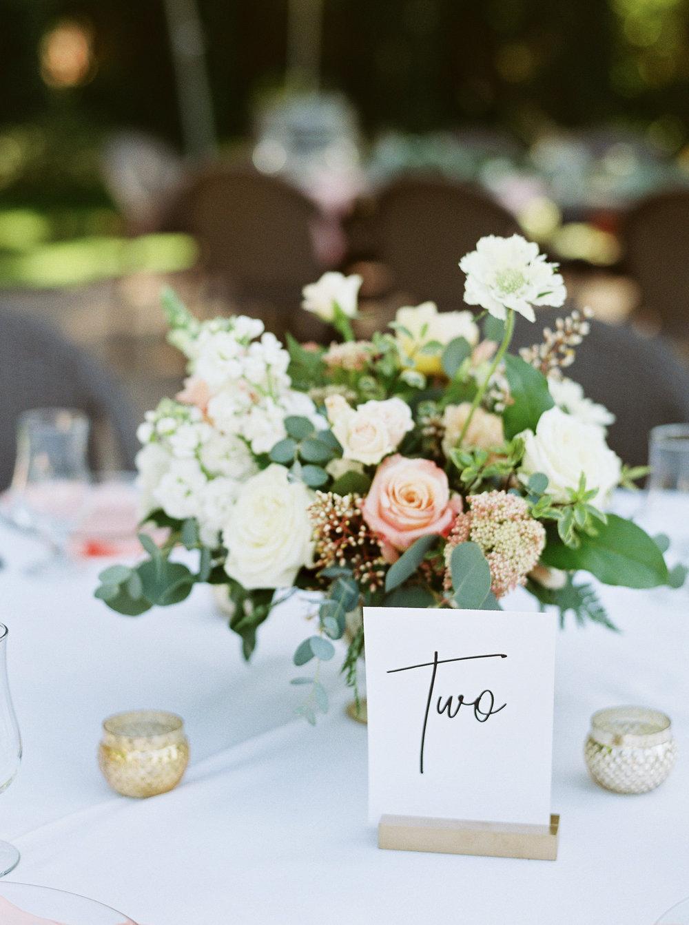 Durst-winery-wedding-in-lodi-calfornia-103.jpg