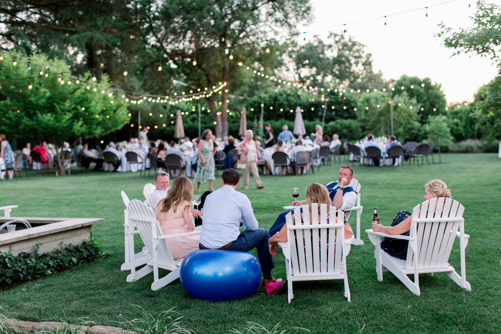 Durst-winery-wedding-in-lodi-calfornia-35.jpg
