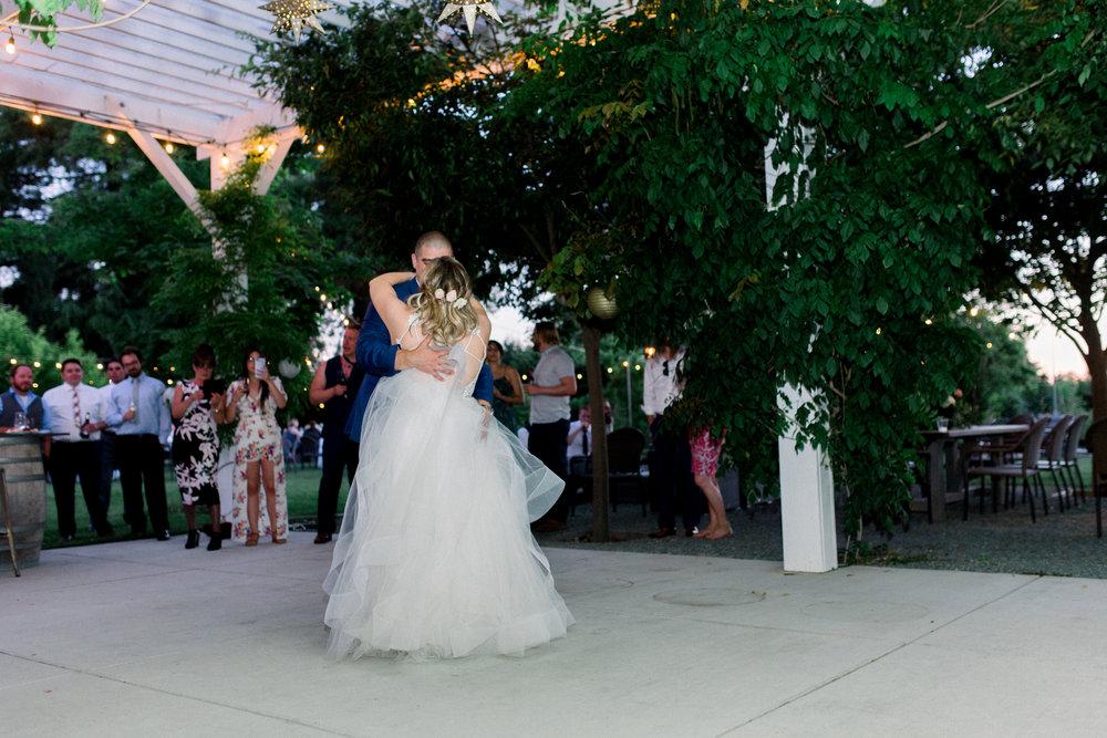 Durst-winery-wedding-in-lodi-calfornia-38.jpg
