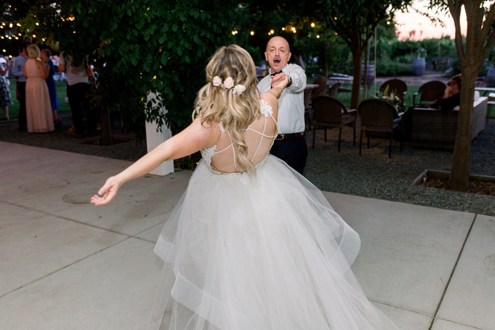 Durst-winery-wedding-in-lodi-calfornia-40.jpg