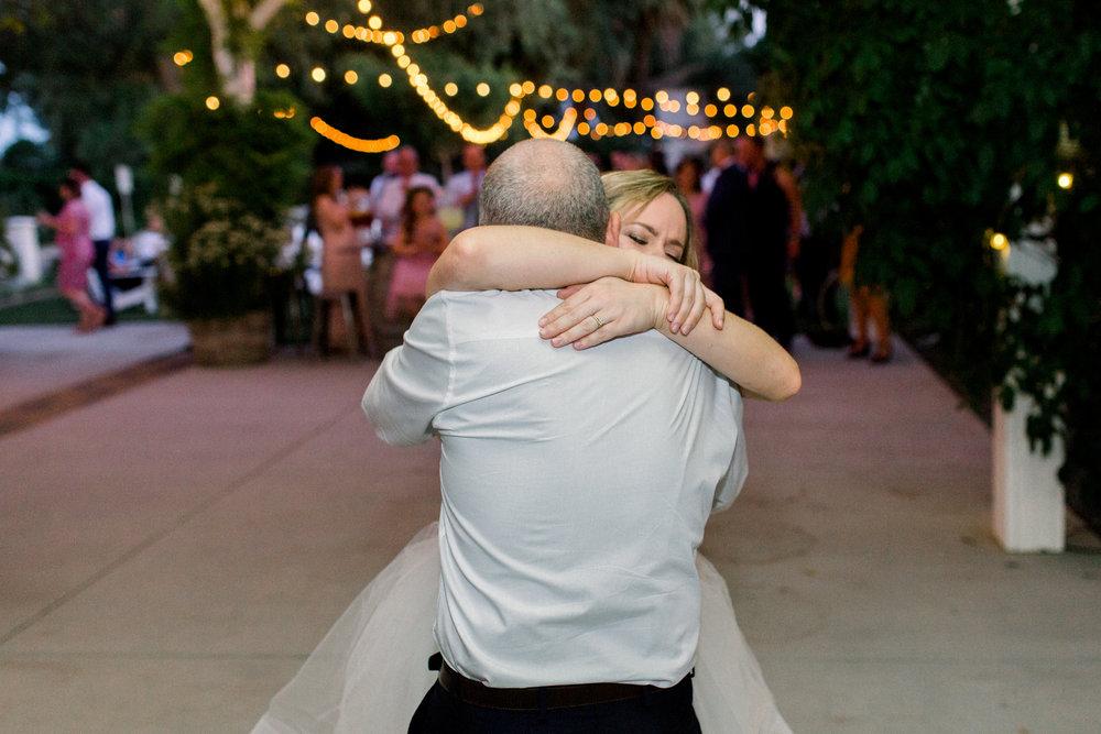 Durst-winery-wedding-in-lodi-calfornia-41.jpg