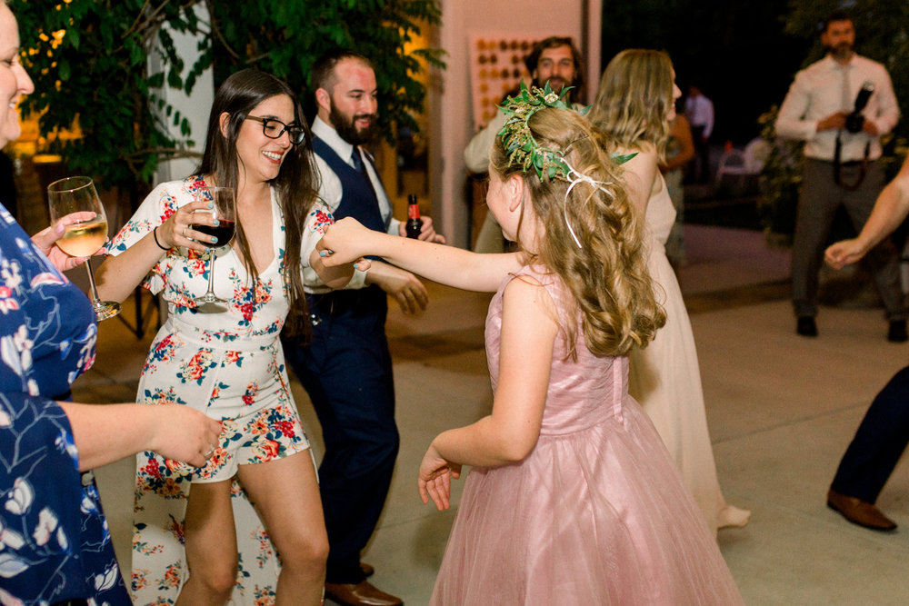 Durst-winery-wedding-in-lodi-calfornia-47.jpg