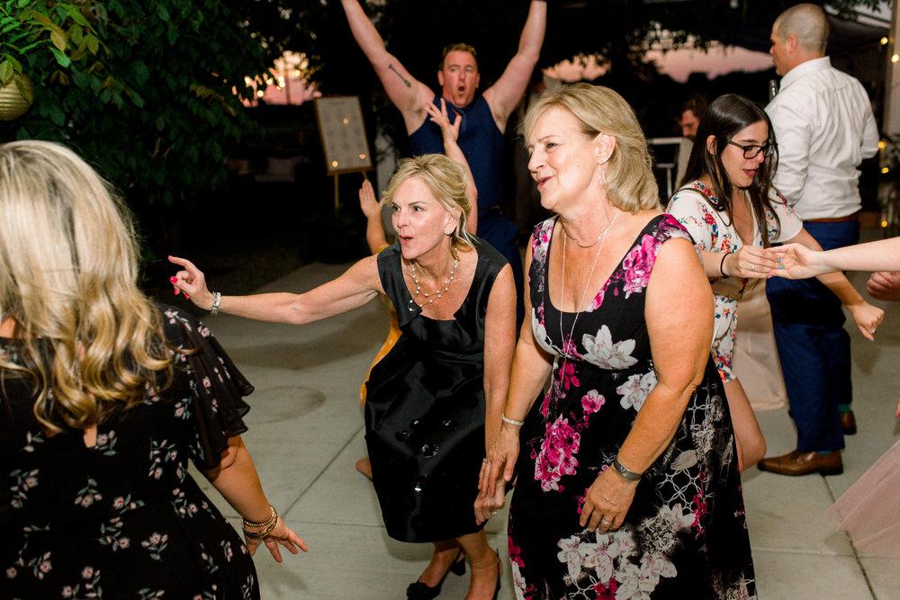 Durst-winery-wedding-in-lodi-calfornia-50.jpg