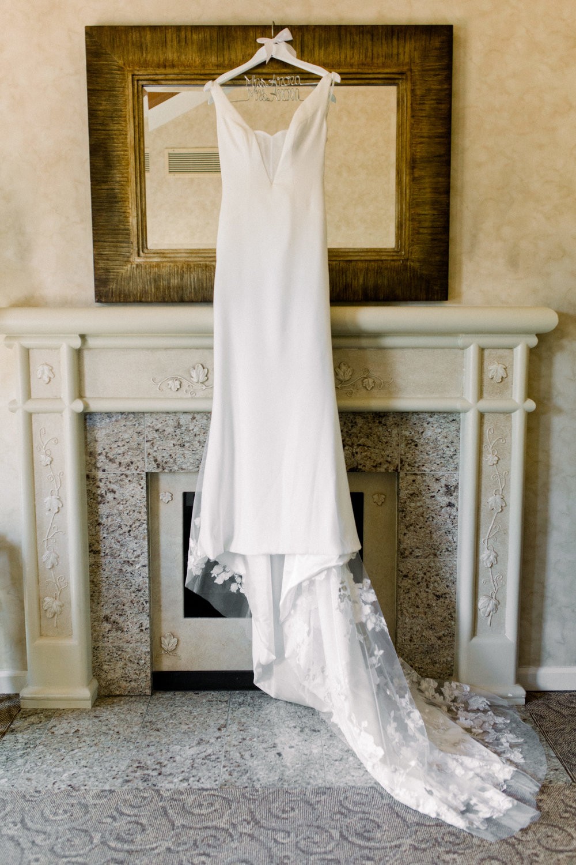vintners-inn-wedding-in-santa-rosa-california-7.jpg