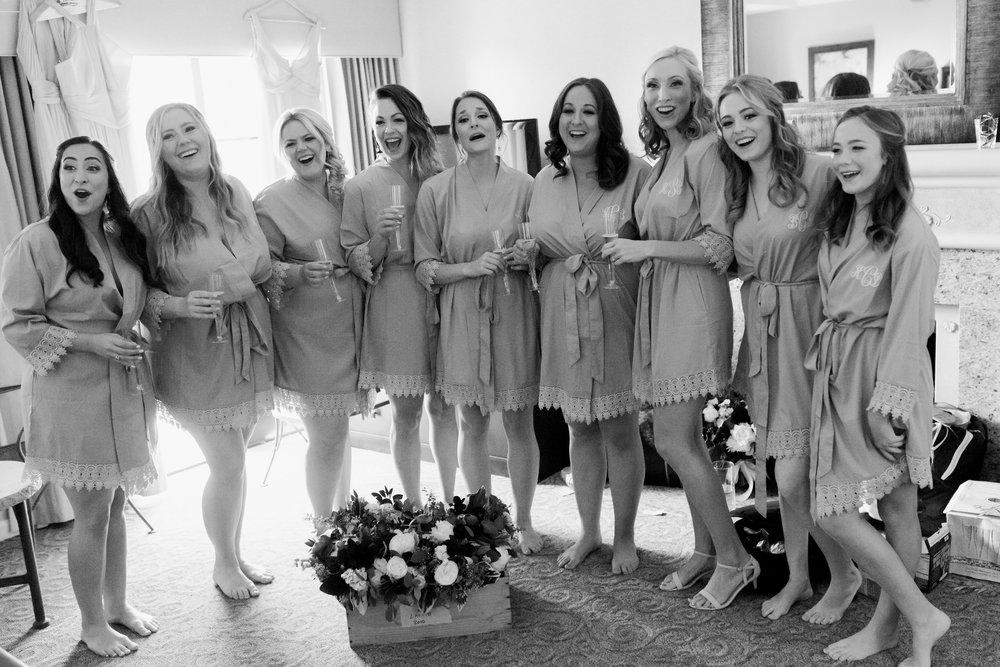 vintners-inn-wedding-in-santa-rosa-california-16.jpg