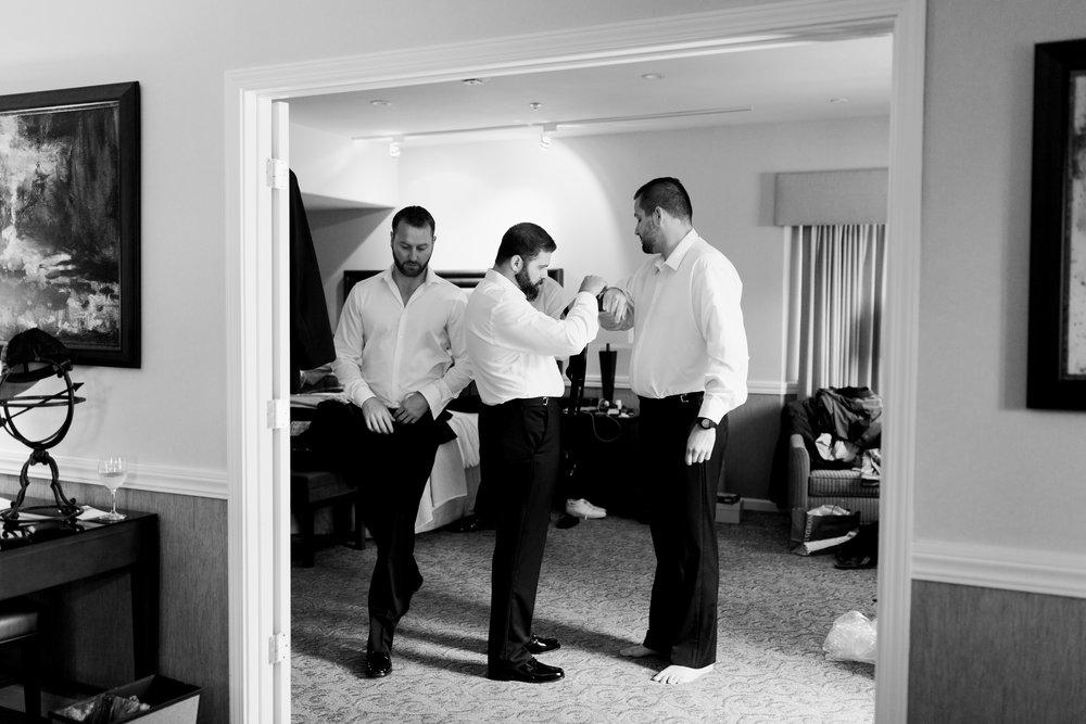 vintners-inn-wedding-in-santa-rosa-california-5.jpg