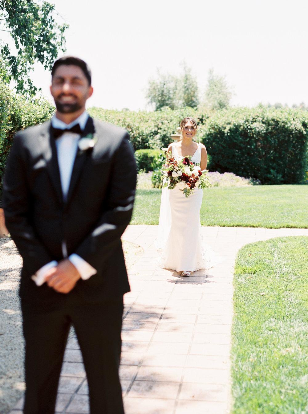 vintners-inn-wedding-in-santa-rosa-california-172.jpg