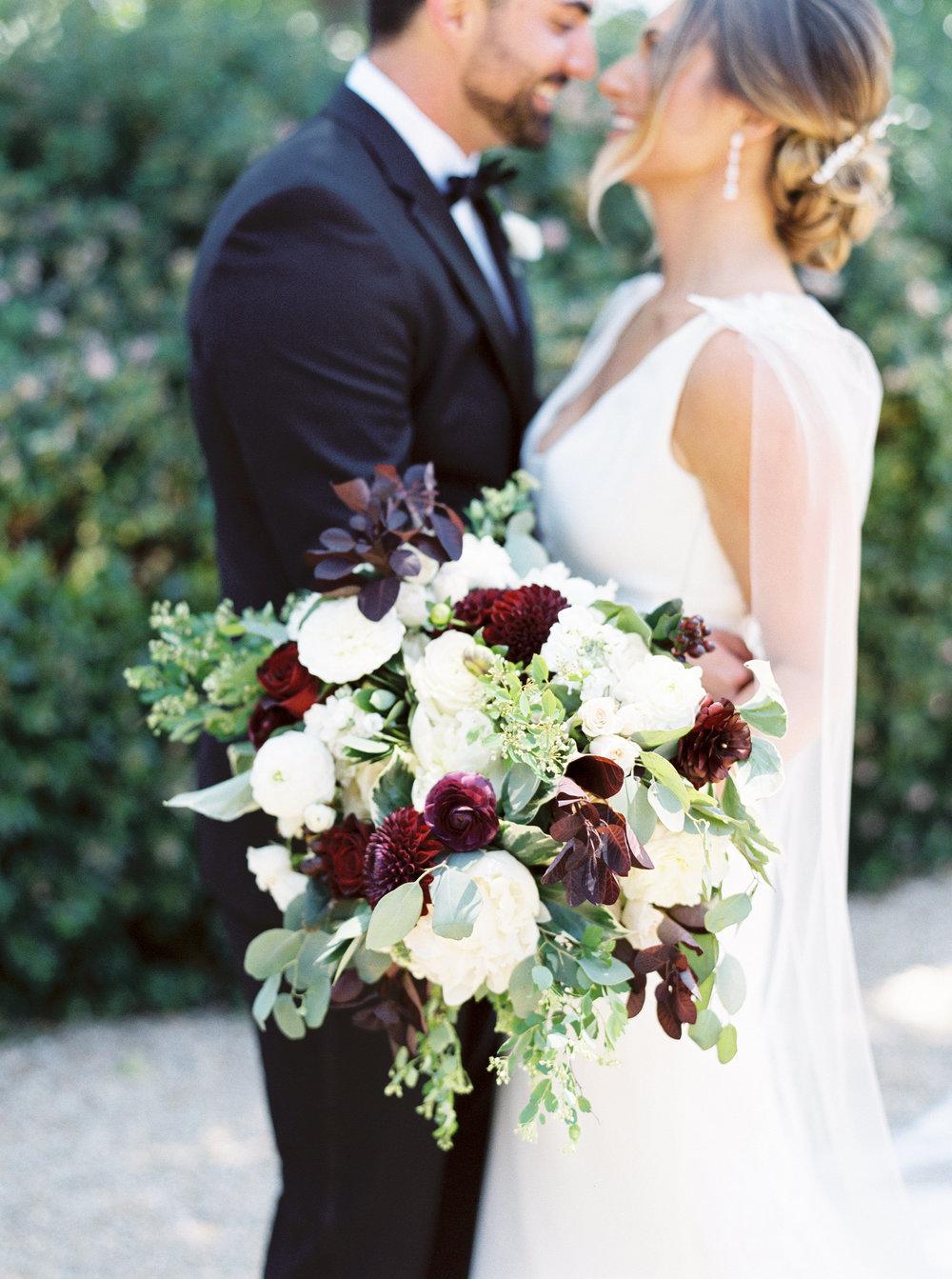 vintners-inn-wedding-in-santa-rosa-california-133.jpg