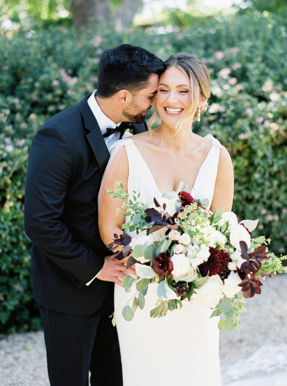 vintners-inn-wedding-in-santa-rosa-california-193.jpg