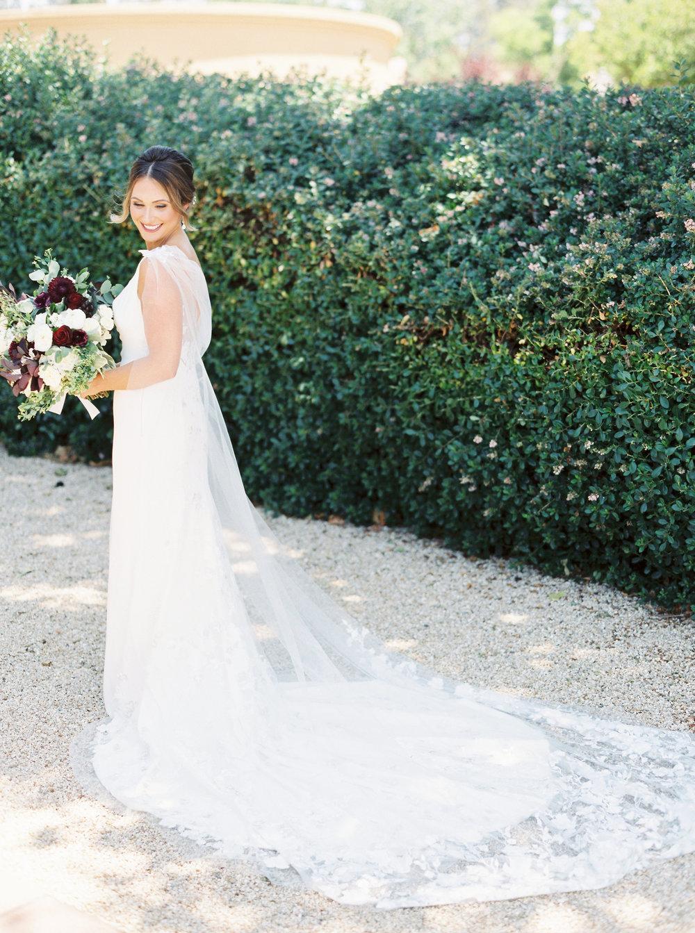 vintners-inn-wedding-in-santa-rosa-california-190.jpg