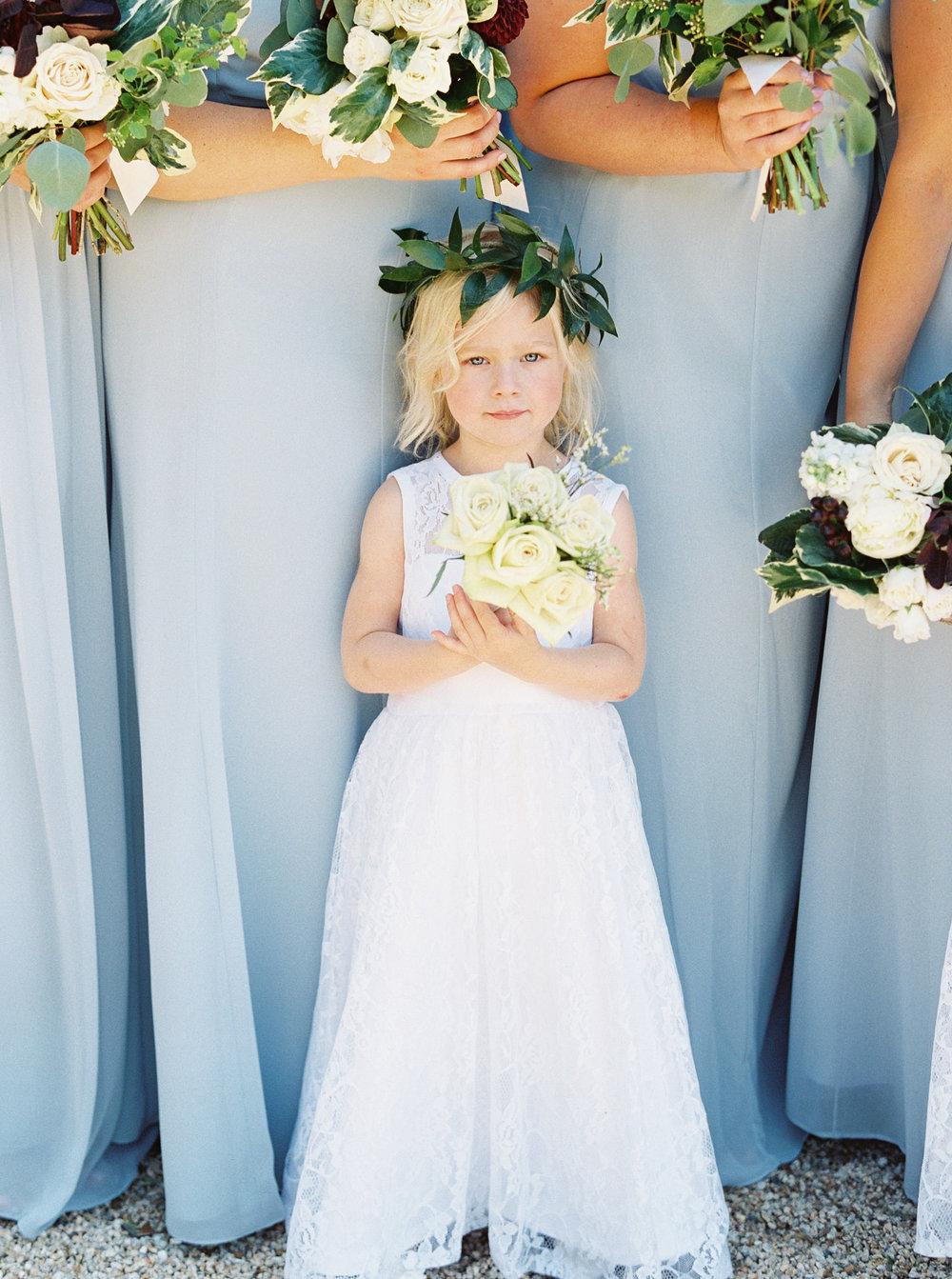 vintners-inn-wedding-in-santa-rosa-california-143.jpg
