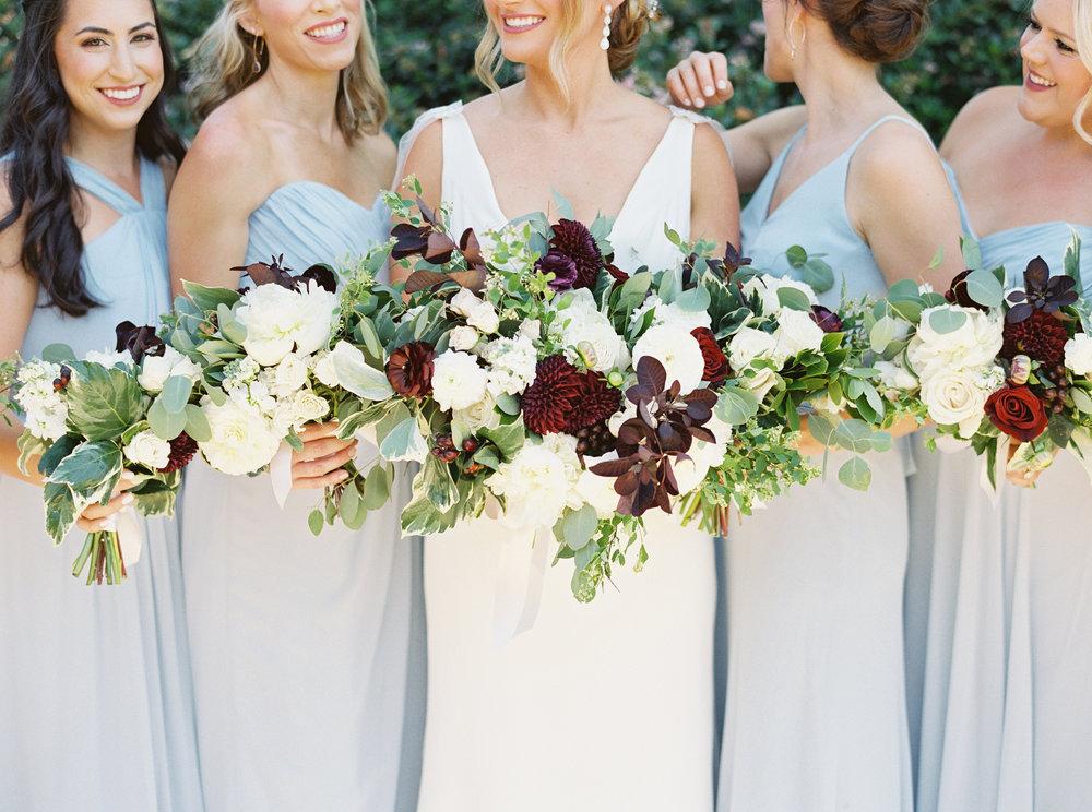 vintners-inn-wedding-in-santa-rosa-california-144.jpg