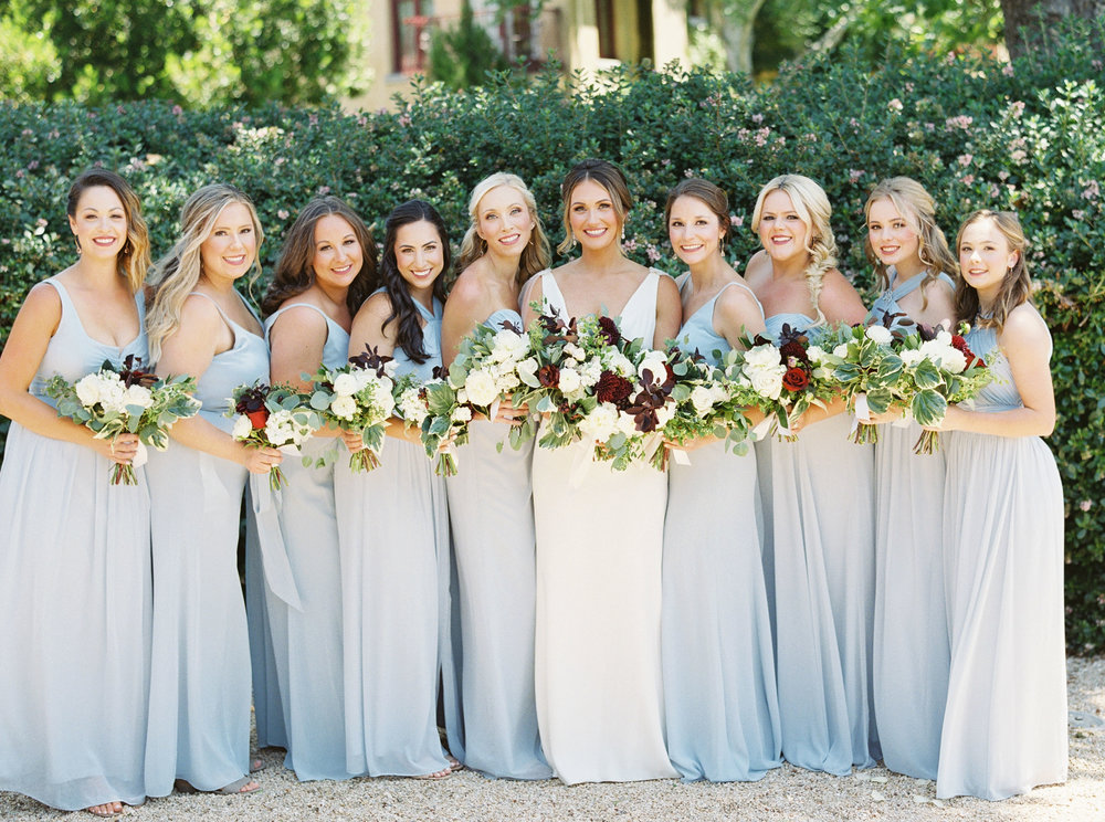 vintners-inn-wedding-in-santa-rosa-california-147.jpg