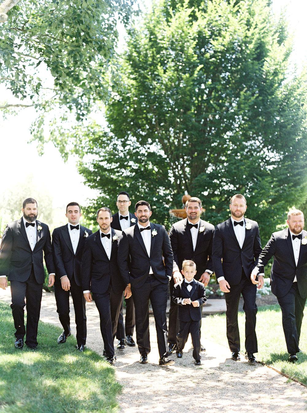 vintners-inn-wedding-in-santa-rosa-california-167.jpg