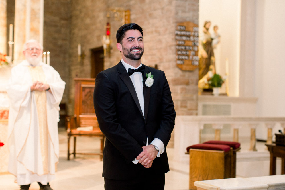 vintners-inn-wedding-in-santa-rosa-california-32.jpg