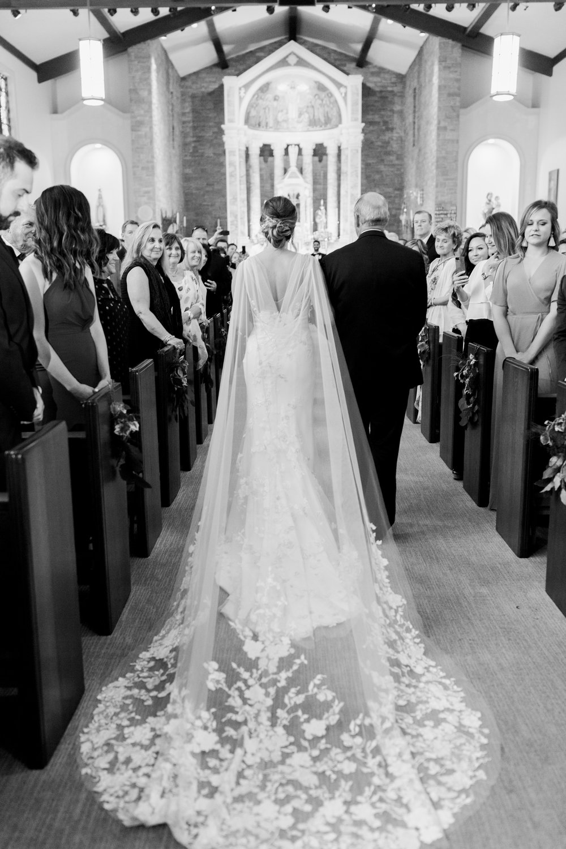 vintners-inn-wedding-in-santa-rosa-california-30.jpg