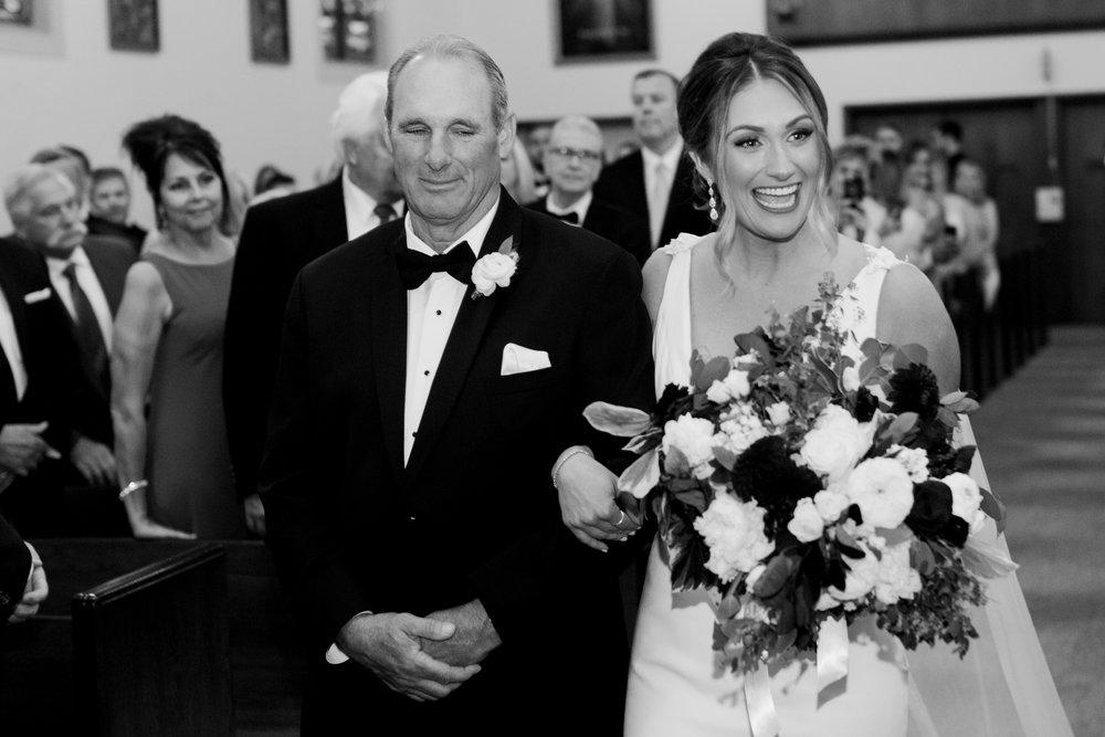 vintners-inn-wedding-in-santa-rosa-california-33.jpg