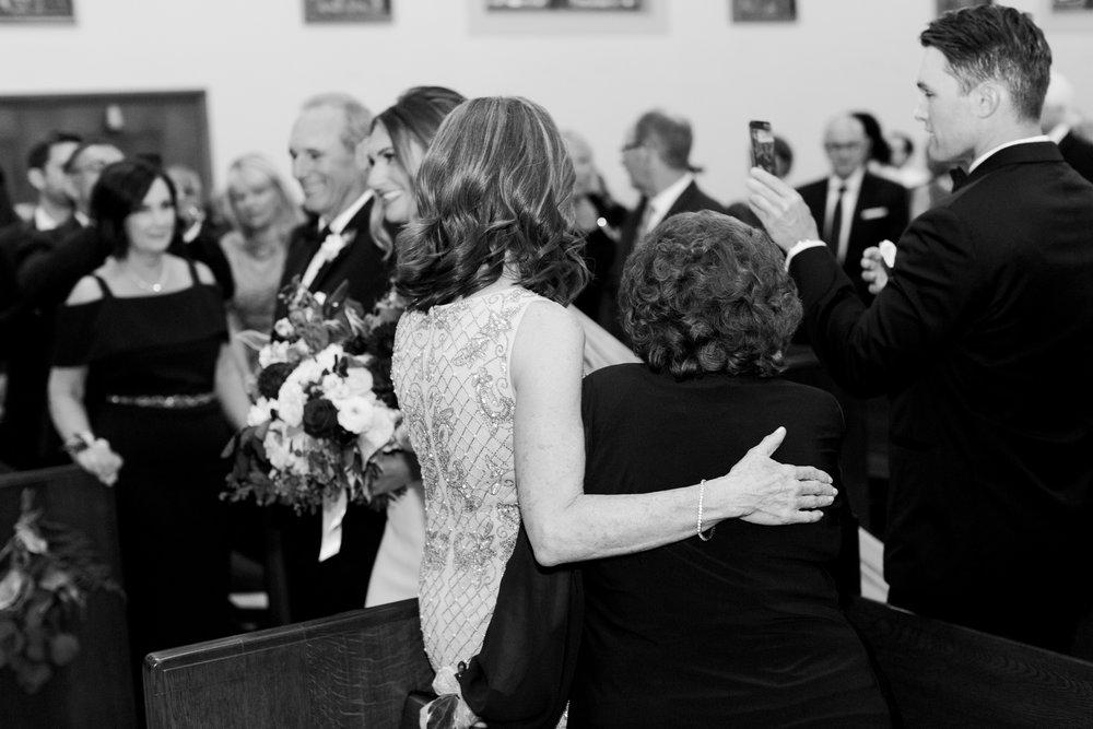 vintners-inn-wedding-in-santa-rosa-california-34.jpg