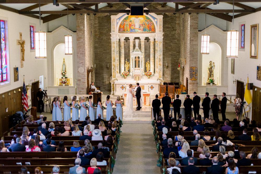 vintners-inn-wedding-in-santa-rosa-california-38.jpg