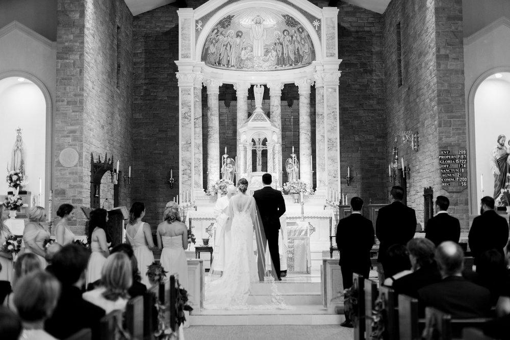 vintners-inn-wedding-in-santa-rosa-california-36.jpg