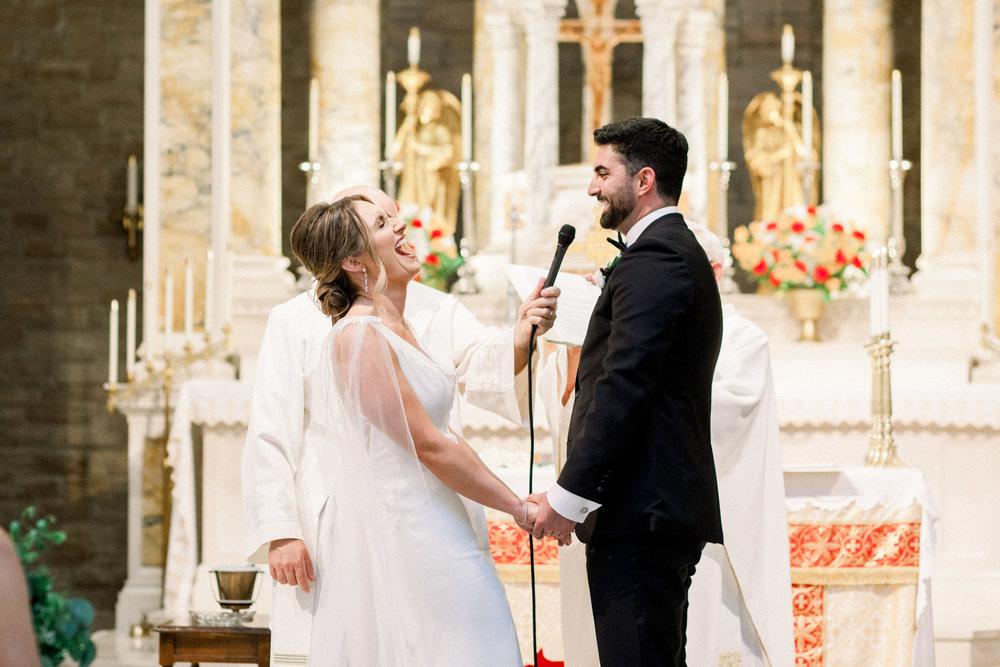 vintners-inn-wedding-in-santa-rosa-california-40.jpg