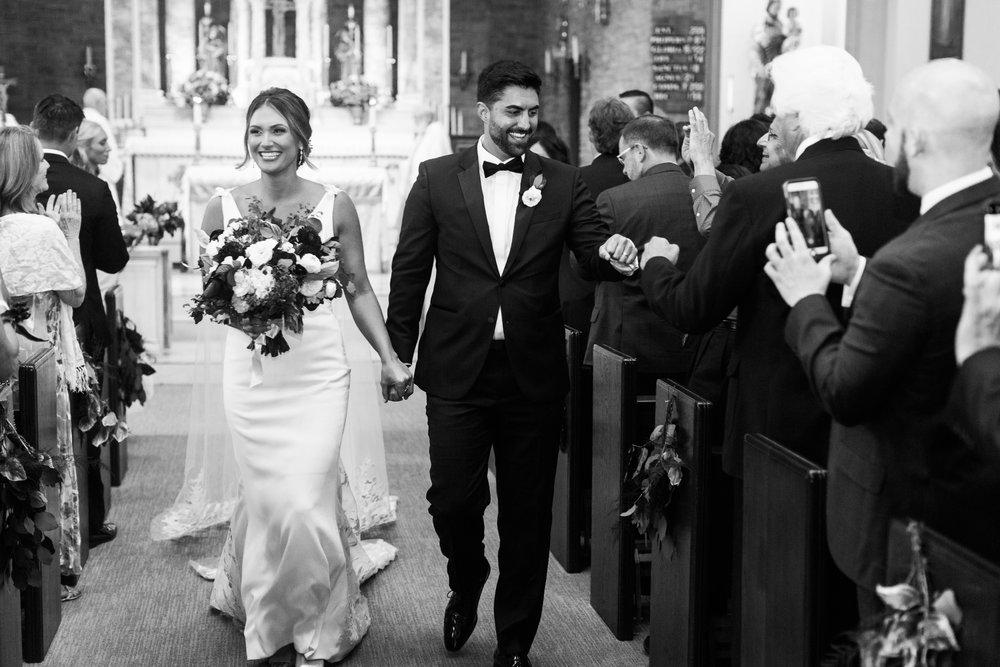 vintners-inn-wedding-in-santa-rosa-california-46.jpg