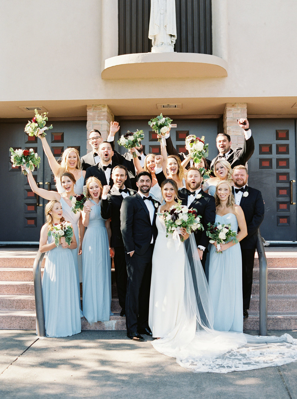 vintners-inn-wedding-in-santa-rosa-california-199.jpg