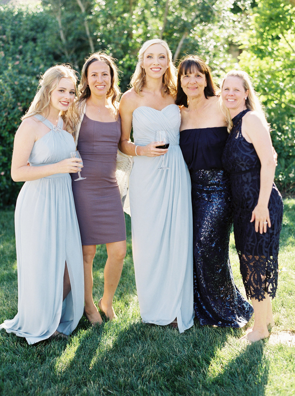 vintners-inn-wedding-in-santa-rosa-california-180.jpg