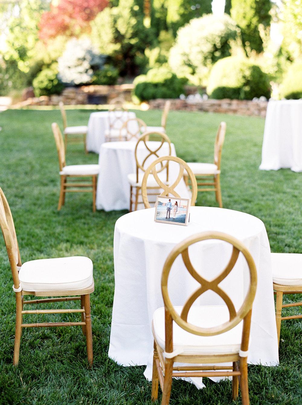 vintners-inn-wedding-in-santa-rosa-california-160.jpg